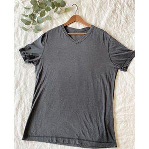 Men's Lululemon Athletic T-Shirt